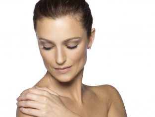 Espinhas: Como evitar as indesejáveis acnes?